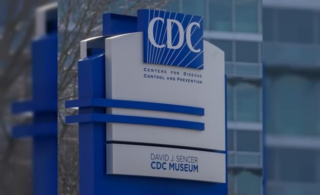 """CDC: """"ABD'de Covid-19 salgını, aşılanmayanların salgını haline geliyor"""""""