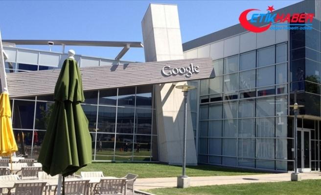 Google işyerine dönüş için aşı zorunluluğu getiriyor