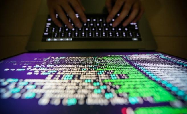 Microsoft, İsrail merkezli bir casus yazılımı engelledi