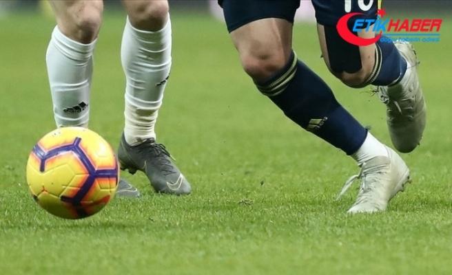 Süper Lig'de ilk 3 haftanın programı açıklandı