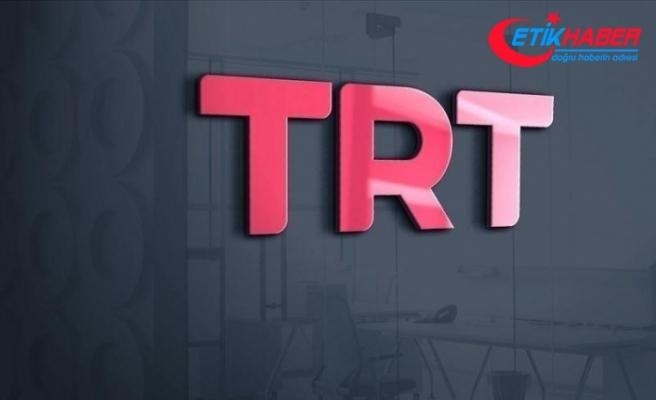 TRT ve TİKA iş birliğiyle 18 ülkeden 60 gazeteciye Sosyal Medya ve Dijital Medya Haberciliği Eğitimi veriliyor
