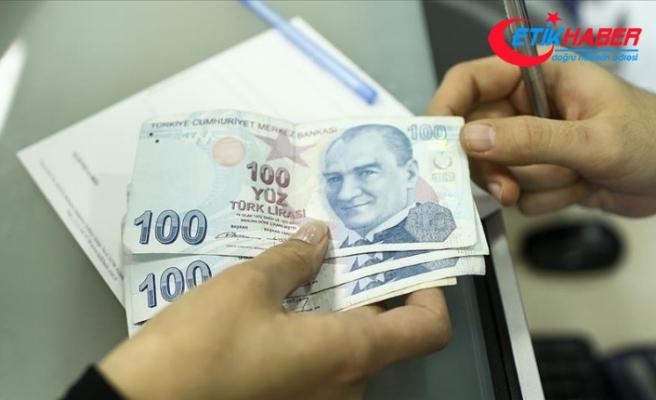 BDDK, 50 bin liranın üzerindeki tüketici kredilerinde vadeyi 24 aya indirdi