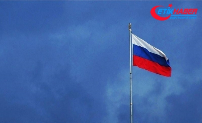 Rusya, Estonyalı diplomatı 'istenmeyen kişi' ilan etti