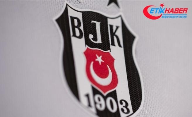Welinton'dan Beşiktaş'a kötü haber