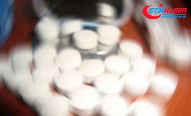 İçişleri Bakanlığı: Uyuşturucuya bağlı ölümler geçen yıla göre yüzde 26 azaldı