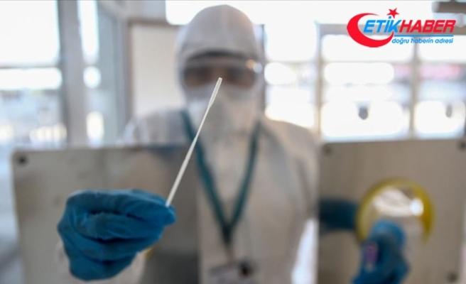 Kişisel Verileri Koruma Kurulu: İşverenin aşı ve PCR test sonucu bilgisini işlemesi kanuna aykırı değil