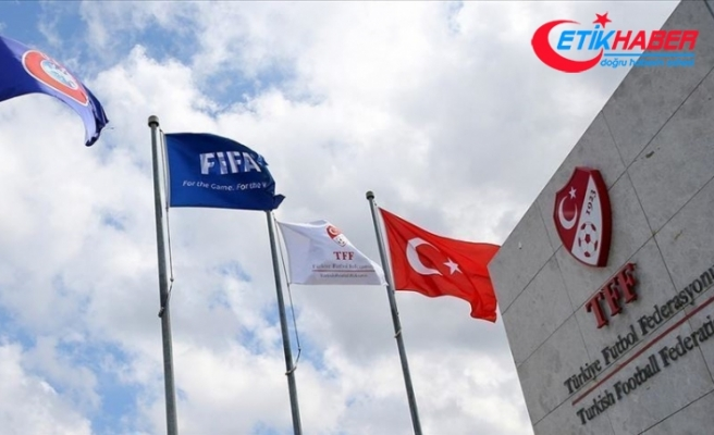 PFDK, Vitor Hugo ve Beykan Şimşek'e ikişer maç ceza verdi