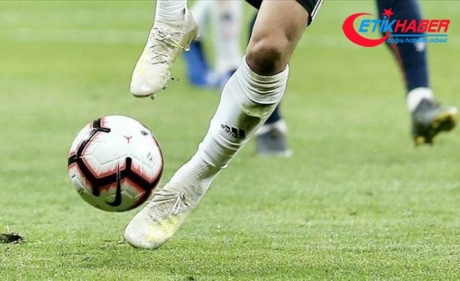 Süper Lig'de 9. hafta mücadelesi yarın başlayacak