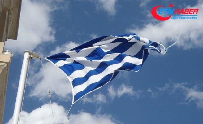 Yunanistan, kendi insansız hava aracını üretmeyi planlıyor