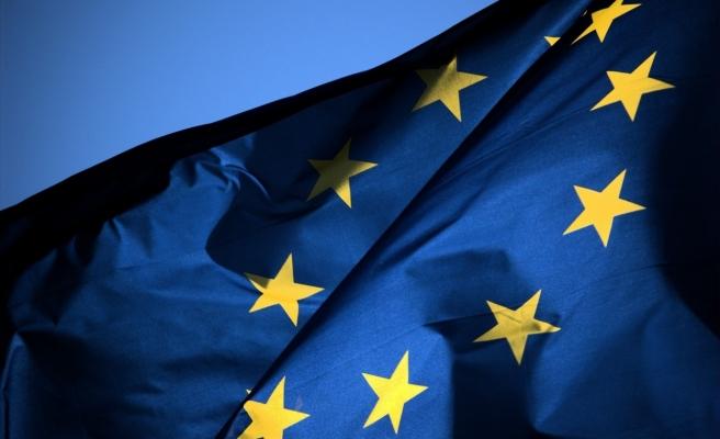 Avrupa'da alınan skandal kararların listesi