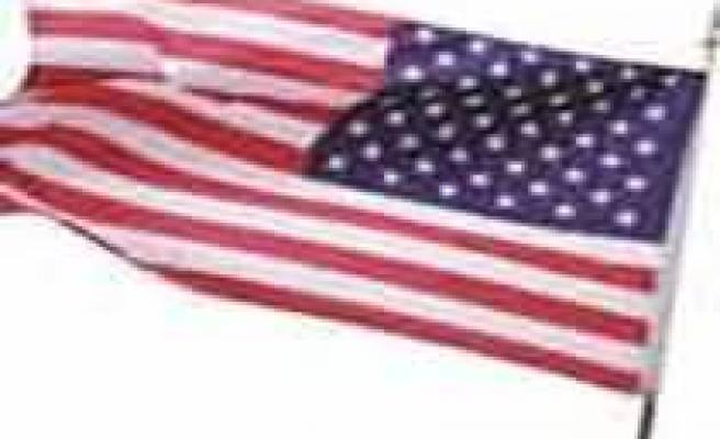 ABD: Cerablus'ta IŞİD'in olmadığı bölgelerde çatışma kabul edilemez