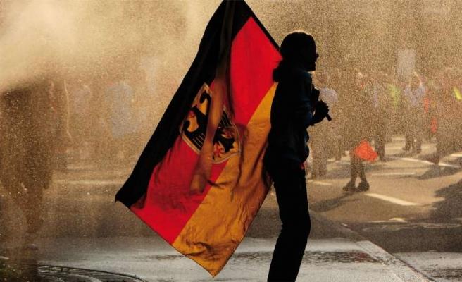 Bild'e göre Almanların Türkleri sevmesi için 44 neden