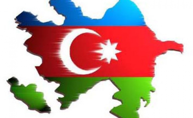 Azerbaycan Savunma Bakanlığı: Ermenistan 9 kez ateşkesi ihlal etti