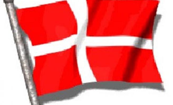 Danimarka: AB, Türkiye İle Üyelik Müzakerelerini Durdurmalı