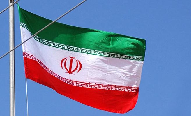 İran: Tahran'da büyük çapta eylem hazırlığında olan terör hücresi çökertildi
