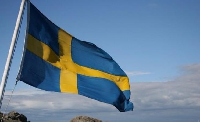 İsveç Dışişleri Bakanı: Halkın seçilmiş temsilcilerinin serbest bırakılacaklarını umuyoruz