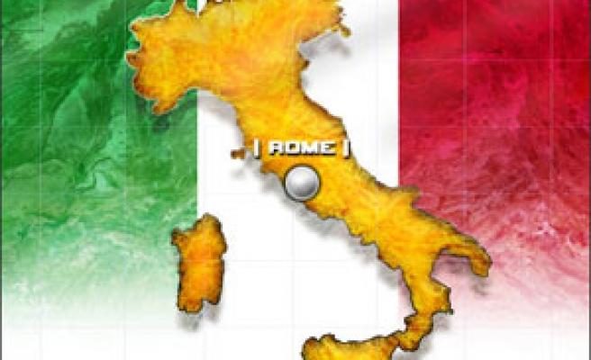 İtalya'dan HDP'ye operasyona tepki