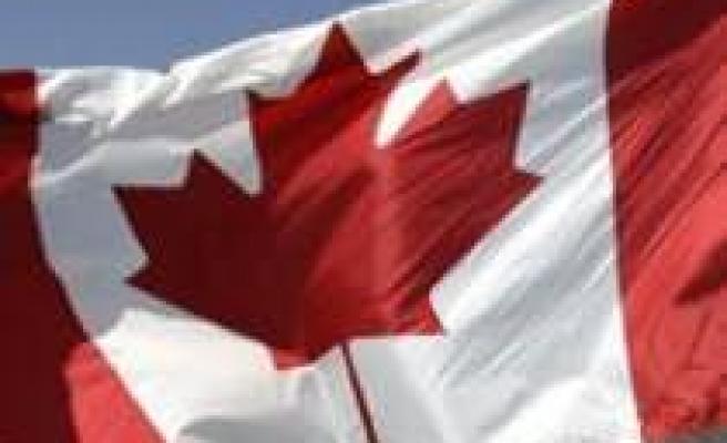 Kanada'dan ABD'ye okul gezileri iptal edildi