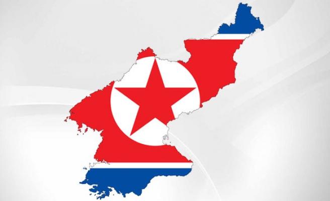 Kim Jong-nam suikastında kullanılan sinir gazı bulguları açıklanacak