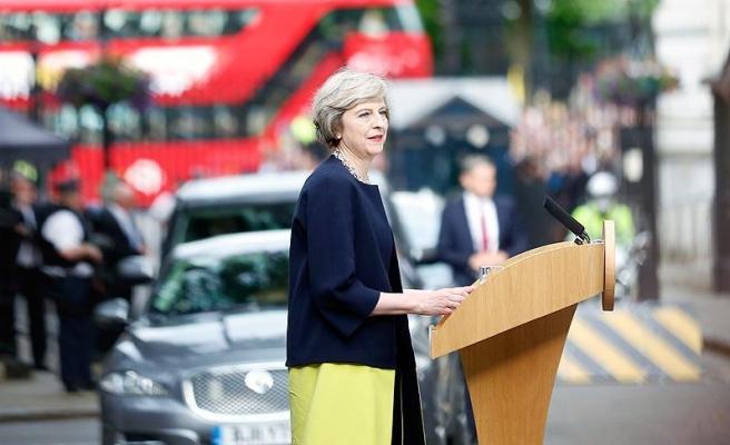 'Yöneteceğim hükümet herkesin çıkarları için çalışacak'