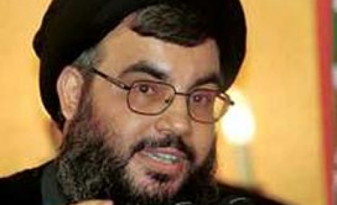 'Suudi Arabistan, İsrail'den Lübnan'ı vurmasını istedi'