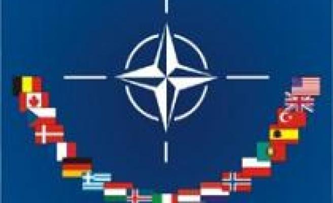 NATO'dan 'iltica' iddialarına doğrulama