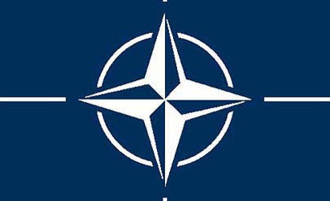 NATO: Türkiye'nin NATO üyeliği tartışma konusu değildir