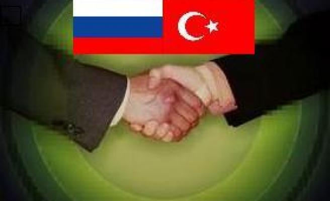 Peskov: Türkiye'ye kısıtlamaların kaldırılmasına ilişkin belgeler şu anda hazırlanıyor