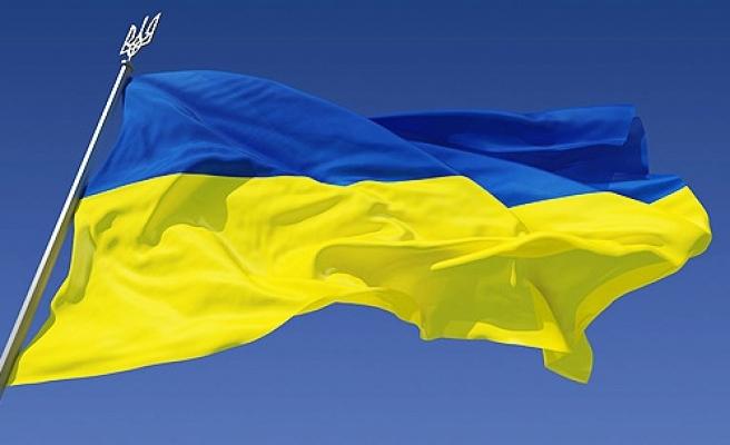 IMF'den Ukrayna'ya ağır reçete