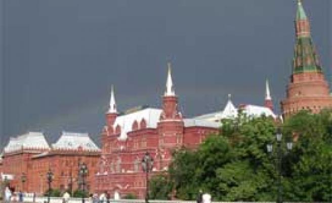 Kremlin: Erdoğan'ın Putin'e mektubu cevap gerektirmiyor