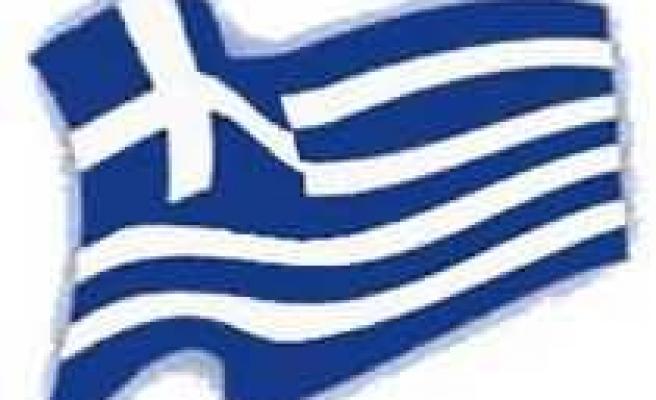 Yunanistan'dan flaş açıklama: En kısa sürede Türkiye'ye iade edilecekler