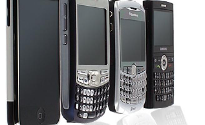 Cep telefonu ve internet abonesi, alacağını sanal alemden alabilecek
