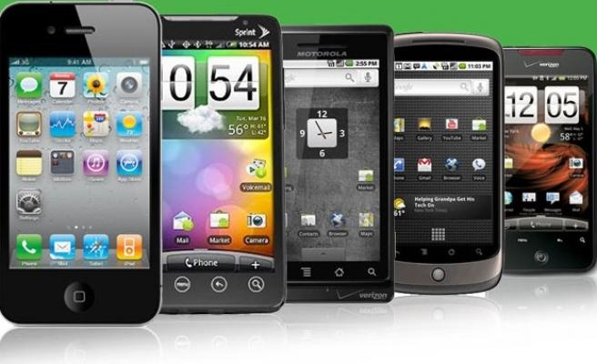 Android cihazları uzaktan bozan uygulama