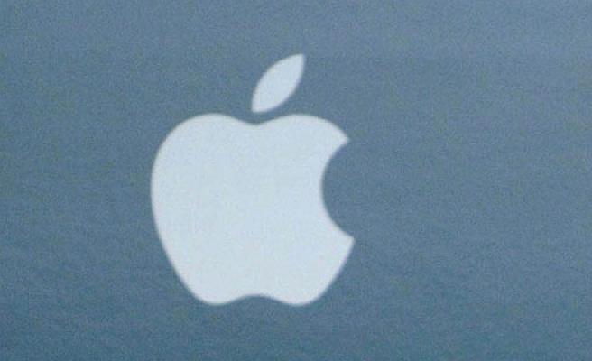 Ve Apple bombayı patlattı! iPhone'lar artık...