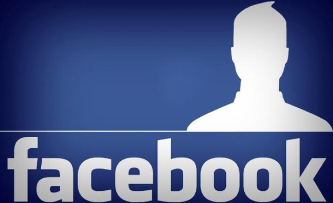 Facebook o özelliğini kapattı!