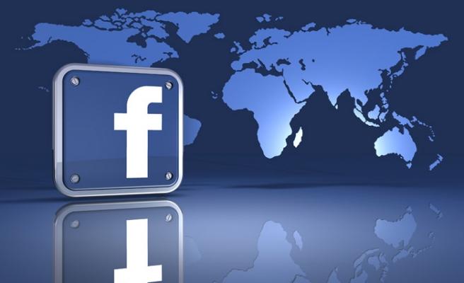 Facebook'a yeni buton geliyor