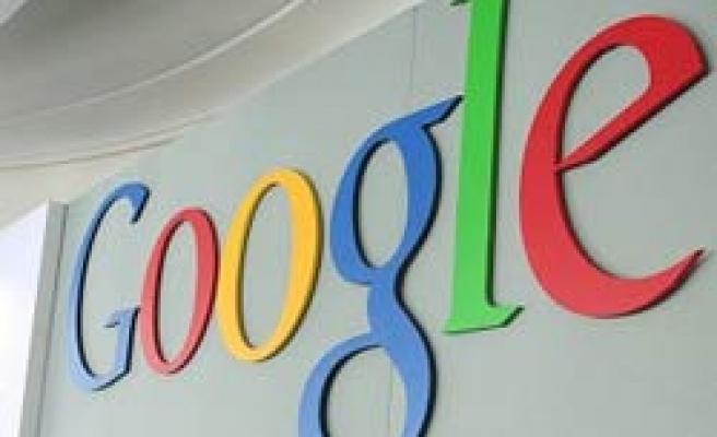 Google Kapatılacak