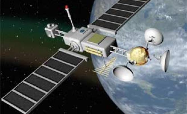 NASA Dünya'ya benzer bir gezegen keşfettiğini duyurdu