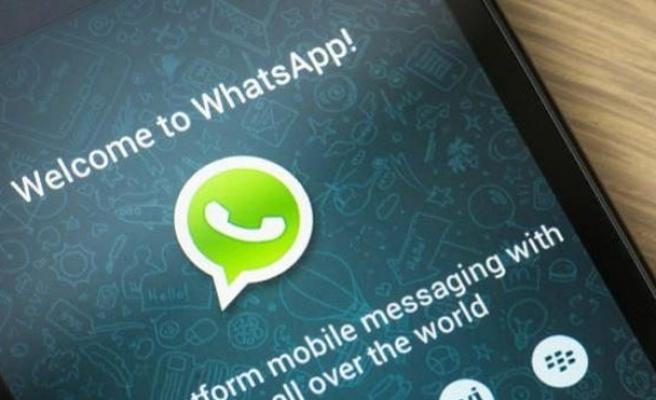 Türkiye Geneli İnternet Sorunu! Whatsapp, Twitter'a Erişim Koptu