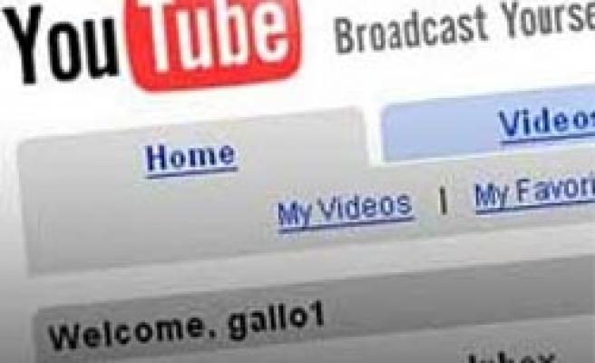Sosyal medyaya savcı yasağı