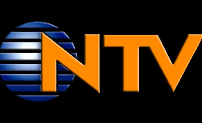NTV Spikeri 'Schweinsteiger' Kelimesini Söyleyemedi/VİDEOLU