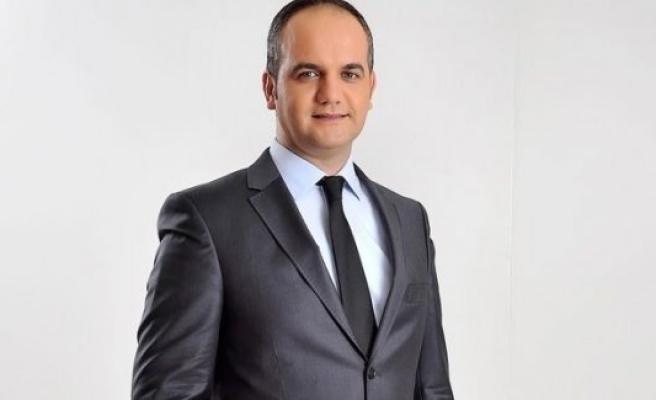 Bugün TV Genel Yayın Yönetmeni görevden alındı