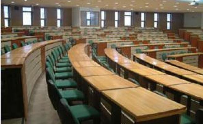 15 vakıf üniversitesi kapatıldı