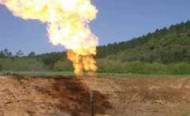 Rusya, Türkmenistan'dan doğalgaz almayı durdurdu