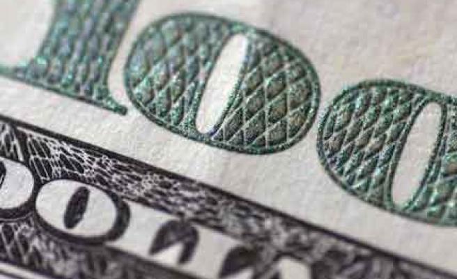 Dolar kritik seviyenin altında