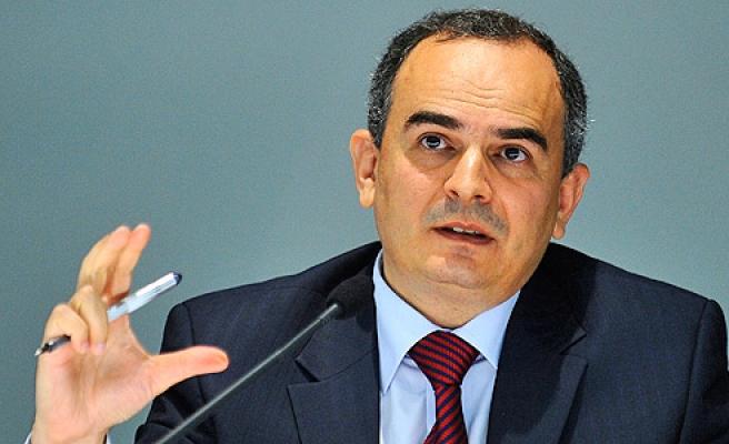 Merkez Bankası Başkanı Başçı'dan 'tek faiz' açıklaması
