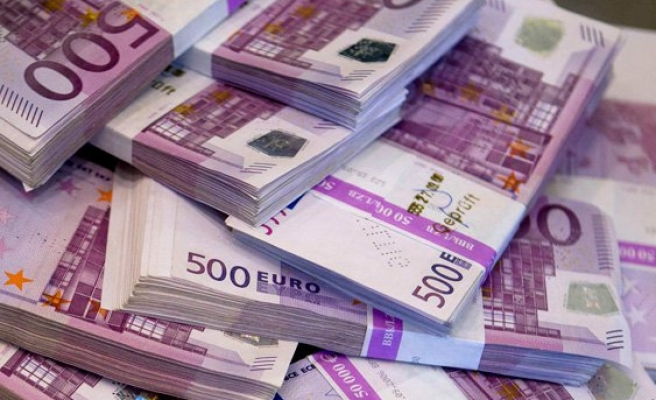 Aralıkta en çok euro kazandırdı
