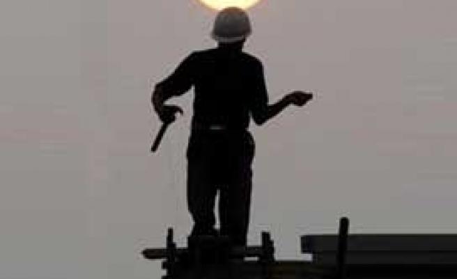 Şubat ayı işsizlik oranı yüzde 10,9
