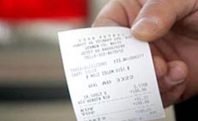 TİSK ve TÜRK-İŞ'ten ortak açıklama: Vergi ve prim yükü azaltılmalı