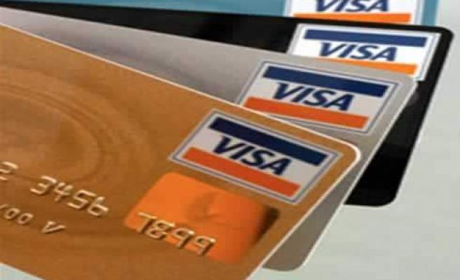 Kredi kartı aidatını ve dosya masrafını geri isteyenler dikkat!